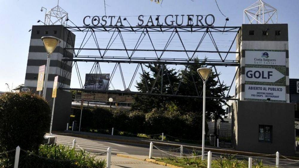 Más de 7.000 inscriptos y 250 oradores: así será la audiencia pública por Costa Salguero que comienza hoy
