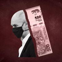 El arma de doble filo de Rodríguez Larreta: ya empieza a recibir críticas internas por el ajuste impositivo