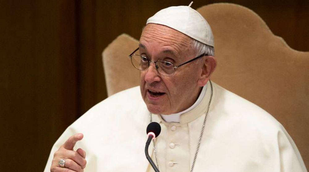 ¿Puede el cristiano ser nostálgico? Lo que explicó el Papa Francisco
