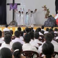 La Corte Suprema autoriza prácticas religiosas en las escuelas públicas