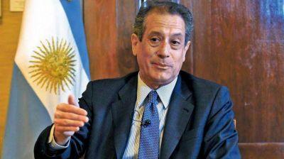 El Banco Central advirtió a la Ciudad que no aplique impuestos a las Leliq