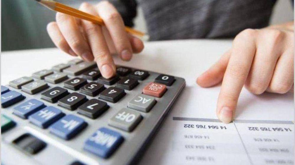 Retenciones, percepciones, anticipos y declaraciones: Cuál es el límite del Estado con los impuestos