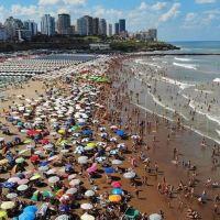 Las playas más caras y más baratas: así cotizan los alquileres de casas y departamentos para este verano