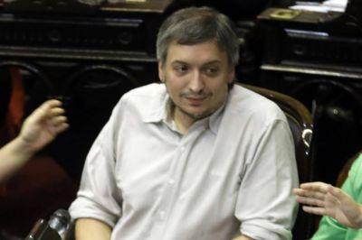 Aumenta la tensión: el kirchnerismo apura la sesión en Diputados para sacarle más fondos a la Ciudad