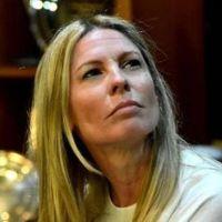 Otra baja en el Gabinete de Montenegro: renunció Elisa Ferrara en Inspección General