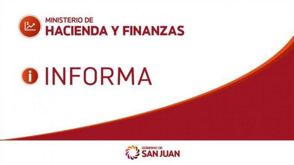 El Gobierno Provincial otorgará un adicional del 25% mensual a agentes de Salud