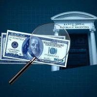 El dólar está cada vez más lejos del récord de $195: ¿el precio encontró un nuevo nivel o se viene un rebote?