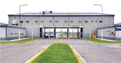 Oreja PRO: Los jefes de inteligencia penitenciaria reconocieron el espionaje en cárceles