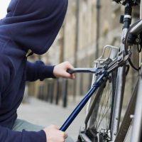 Proponen crear en Mar del Plata un «registro» de bicicletas ante reiterados robos