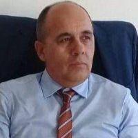 «Hay un alto grado de desorden e improvisación de la administración municipal de Trelew», afirmó Cáceres