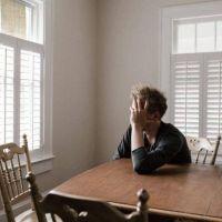 A cuidarse de la angustia y el miedo