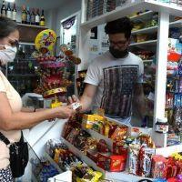 Kiosqueros advierten por aumentos desmedidos