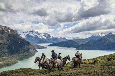 El boom de la Patagonia: crece demanda por invertir en tiempos de crisis