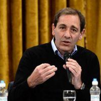 Garro presenta Presupuesto 2021 con eje en educación, seguridad, salud y obras