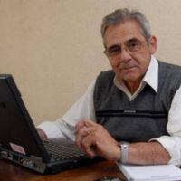 Falleció en ex intendente de Florencio Varela: había tenido coronavirus