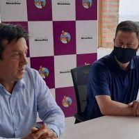 Intendentes independientes presenta proyecto para fortalecer las autonomías municipales