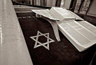 Unidad judía. Breve reflexión
