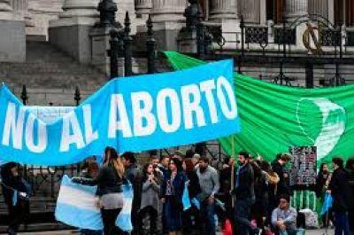 El aborto, ¿un tema de salud pública?