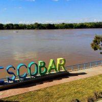 Turismo responsable y seguro: en el contexto de la pandemia, Escobar fue certificado con el sello mundial
