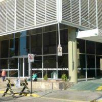 Falleció la primera empleada de la UOM afectada con COVID