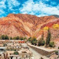 Habrá libre circulación de turistas entre las seis provincias del Norte