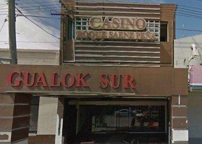 Chaco y Santiago del Estero avanzan hacia la reapertura de casinos