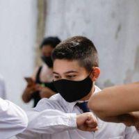 Tucumán tendría fecha confirmada de inicio de clases presenciales para 2021
