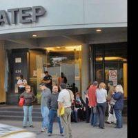 Tucumán: docentes sostienen que sin un incremento salarial no dictarán clases en 2021