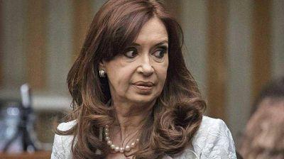 Cuadernos: la Justicia avaló a los arrepentidos en la causa contra Cristina Kirchner