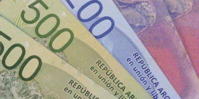 El Gobierno inyecta otros 1.000 millones de pesos a las obras sociales