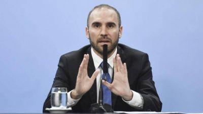 Argentina acordó pagar USD95 millones a un fondo de inversión por bonos en default