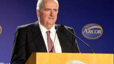 Arcor le pidió al Gobierno eliminar los precios máximos, pero ganó $4.400 millones en 2020