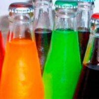 Bebidas sin alcohol : se mantiene la caída en el consumo