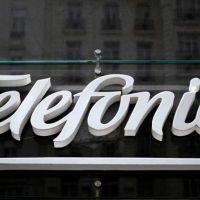 Sector jerárquico de trabajadores telefónicos logró aumento salarial