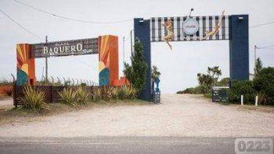 Un parador de playa busca empleados: en 4 días recibió más de 5000 currículums