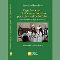 El Papa: el rito zaireño