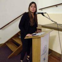"""Avejera: """"Kirchner no representa nuestros valores"""""""