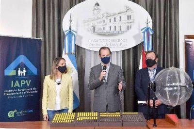 Presentaron la nueva Fiscal y Tributaria en el HCD quilmeño con un aumento promedio del 25% para el año 2021