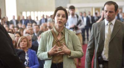 La grave denuncia de Actrices Argentinas a la Justicia de Córdoba