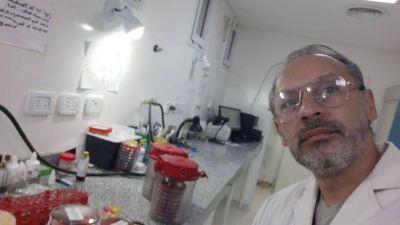 El Hospital San Luis colaborará en una red de investigación nacional