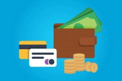 Los salarios subieron 2,5% en septiembre y nuevamente perdieron contra la inflación
