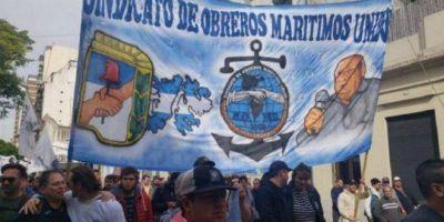 El SOMU pide que cese la intervención del SUPA