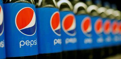 Pepsico invierte 14 millones en su planta de Etxabarri para embotellar con plástico 100% reciclado