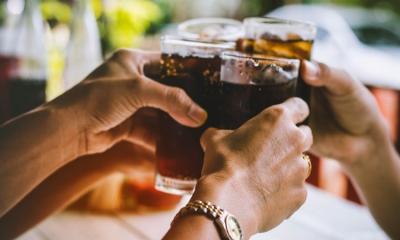 En Argentina: las bebidas azucaradas provocan más de medio millón de diabéticos