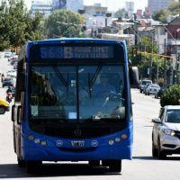 Empresarios advierten que por la quita de subsidios se debería duplicar el precio del boleto