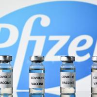 Coronavirus: el Reino Unido aprobó el uso de la vacuna de Pfizer y BioNTech