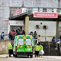 Se sumaron otras ocho muertes y 105 casos de coronavirus en Mar del Plata
