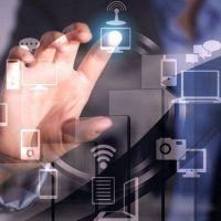 Las telefónicas quieren aumentar un 20% los planes de internet, cable y celular desde enero
