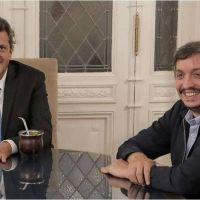 El peronismo bonaerense comienza a barajar nombres de posibles candidatos para 2021