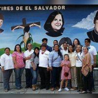 El Papa ora por misioneras asesinadas hace 40 años